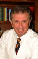Prof. Alessandro Tizzani