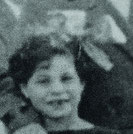 Hella Ingeborg Ursell