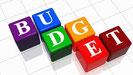 Budget estimatif matériel pour station de lavage auto
