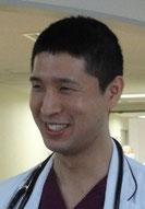 浦山 将司Dr
