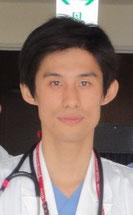 正高 佑志Dr