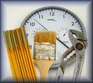 Arbeit auf Abruf Teilzeitarbeit Teilzeitbeschäftigung