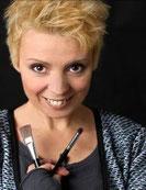 Maria Exner-Passmann