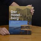 diebuechermacher.ch_NZZ Libro_Romano Cuonz_Bürgenstock Resort_Der Hotelberg