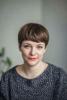 Foto: Carolin Weinkopf
