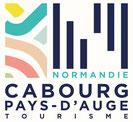 Festival du film européen de Houlgate - partenaire office de tourisme