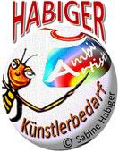 Habiger Künstlerbedarf, Ambi Artist, Habiger, Augsburg