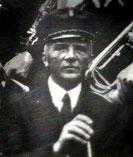 Josef Mühl