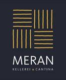 Kellerei Meran Burggraefler - Südtirol Gourmet Alto Adige