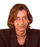 NLPäd. Martin Koprax, Lerncoaching und Beratung, NLPäd. Coaching
