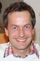 Wolfram Weisse