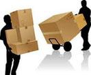 Грузчики Одесса, Грузчики в порту, на 7 км, на час, на перевозку мебели, грузчики в Одессе, цена