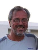 Gert Vigener