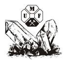 UMF - Urner Mineralienfreunde