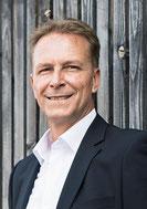 Thomas Pelzl