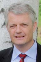 Johannes Cech