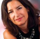 Dr. med. Evemarie Wolkenstein (Foto: privat)
