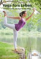 Buch Yoga fürs Leben