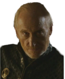 Tywin lannister: trono di spade, Game of thrones