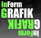 Inform Grafik