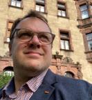 Prof. Dr. Rolf Heilmann