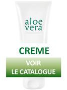 Aloe Vera Thermolotion Pour une liberté de mouvement optimale. Tous les sportifs utilisent cette lotion chauffante pour se préparer et récupérer, pour toutes les douleurs