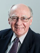Professeur Robert L. Clancy de l'Université de Newcastle (Australie) Département d'immunologie et de Microbiologie