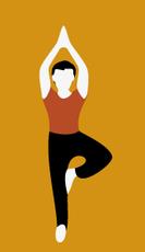 Hatha Yoga, Anusara Yoga , Yoga im Prenzlauer Berg
