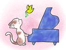 郡山市つちやピアノ教室ブログ 感謝