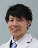 石堂博敬Dr