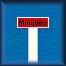 Minijobs Minijobber geringfügige Beschäftigung