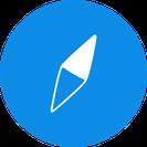 Icon Konzeption für Personalentwicklung und Weiterbildungsplanung