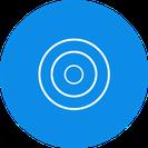 Icon Strategie für Personalentwicklung