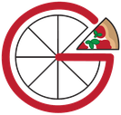 al Giardinetto ristorante pizzeria, Oderzo Treviso