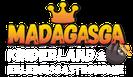 Madagasga Kinderwelt
