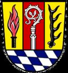 Landkreis Eichstätt