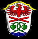 Landkreis Miesbach