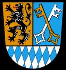 Landkreis Berchtesgadener Land