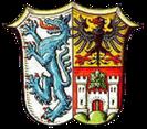 Landkreis Traunstein