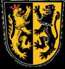 Landkreis Mühldorf am Inn