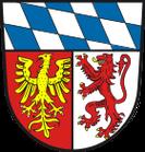 Landkreis Landsberg am Lech