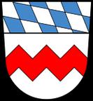 Landkreis Dachau