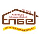 Logo Kaminbau Engel GmbH & Co.KG
