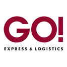 Logo GO! Express & Logistics (Schweiz) AG