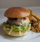 Foto: The Burger Lab