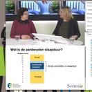 Slaap webinar met Dr. Winni Hofman en Zorg en Zekerheid