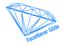 Geologische Gesellschaft in Zürich