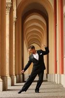 Tango Argentino lernen München, Tango München, Tango Privatstunden München, Tango Privatlehrer München