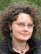 Anja Christmann