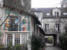Visite guidée de Montmartre Paris